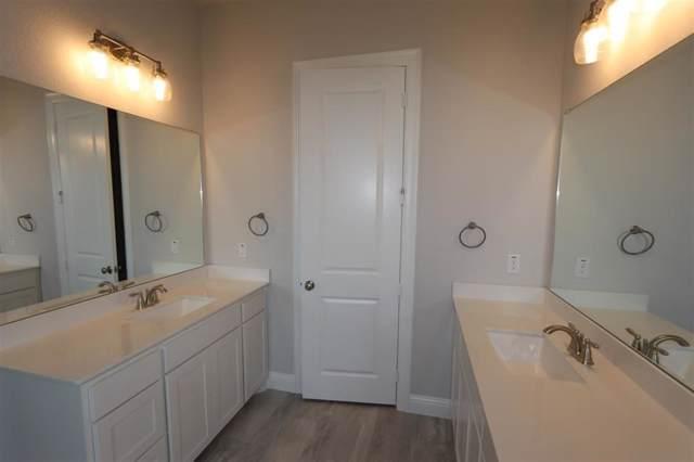273 Poplar Street, Sunnyvale, TX 75182 (MLS #13907242) :: Baldree Home Team
