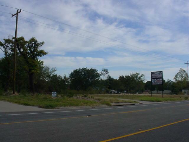350 Tawakoni Drive, Emory, TX 75440 (MLS #11775507) :: Robbins Real Estate Group