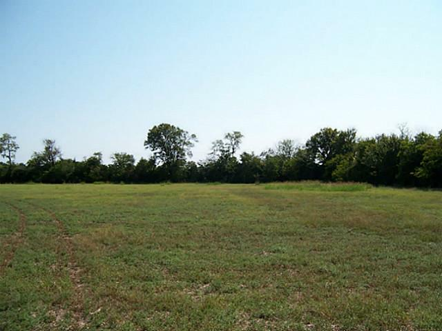 TBD Hwy 82 E, Bonham, TX 75418 (MLS #11840641) :: Robbins Real Estate Group