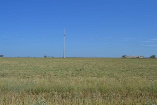TBD N Farm Road 219 N, Dublin, TX 76446 (MLS #12017551) :: Robbins Real Estate Group
