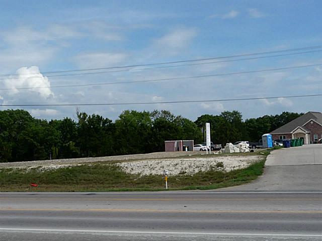 3034 Sam Rayburn Highway, Melissa, TX 75454 (MLS #12179578) :: Robbins Real Estate Group