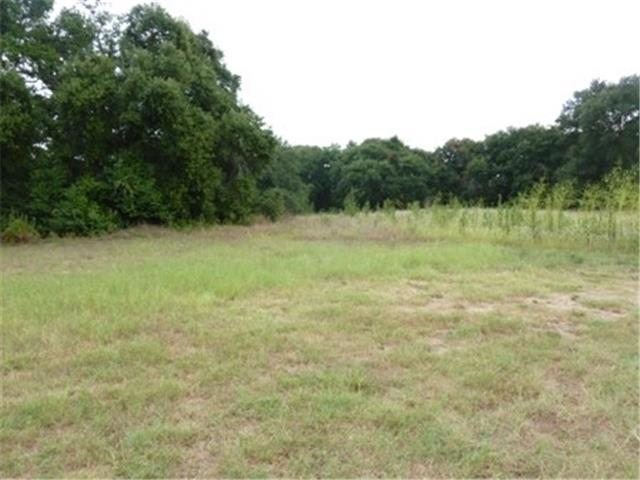 0000 Wildflower, Teague, TX 75840 (MLS #13019354) :: The Mitchell Group