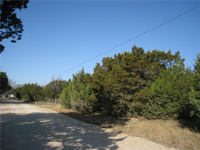 TBD Bear Creek Road, Whitney, TX 76692 (MLS #13061211) :: Robbins Real Estate Group