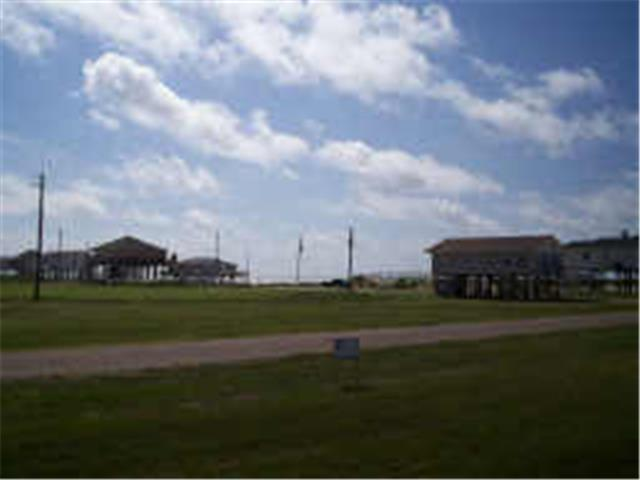 18315 Warrior Road, Galveston, TX 77554 (MLS #13062940) :: Robbins Real Estate Group