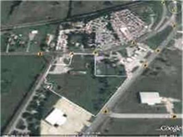 231 S State Highway 121, Bonham, TX 75418 (MLS #13089232) :: Robbins Real Estate Group