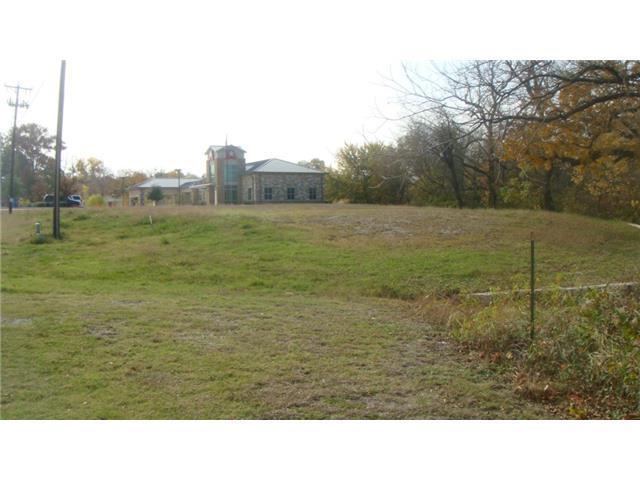 Rockwall, TX 75087 :: Robbins Real Estate Group