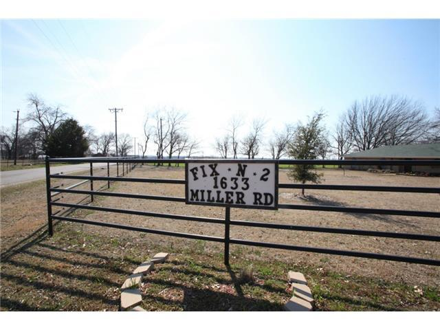 1633 Miller Road - Photo 1