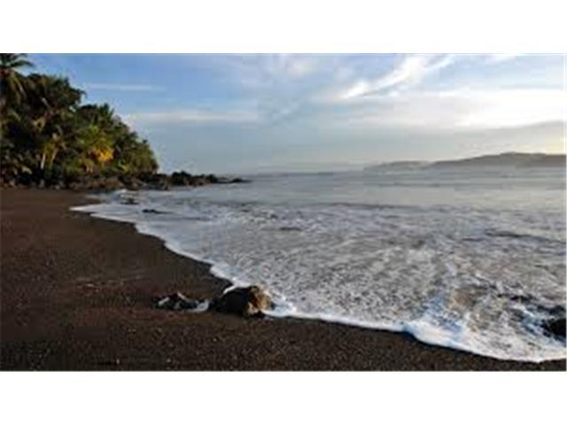 1 Drake Bay Treasure, Costa Rica, OT 99999 (MLS #13101048) :: Robbins Real Estate Group