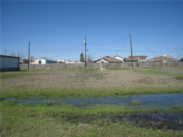 913 E Dee Street, Whitney, TX 76692 (MLS #13104535) :: The Rhodes Team