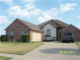 108 Troy Lane, Red Oak, TX 75154 (MLS #13147016) :: Pinnacle Realty Team