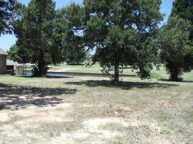 Lot 9 Waterside Court N, Malakoff, TX 75148 (MLS #13202386) :: The Hornburg Real Estate Group