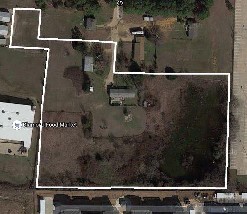 917 Germaine Street, Aubrey, TX 76227 (MLS #13362083) :: The Real Estate Station