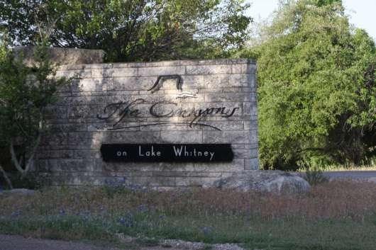 TBD County Road 1528, Morgan, TX 76671 (MLS #13434655) :: Team Hodnett