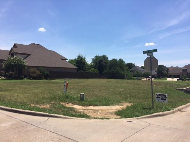 2005 Royal Crest Drive, Mansfield, TX 76063 (MLS #13470050) :: The Tierny Jordan Network