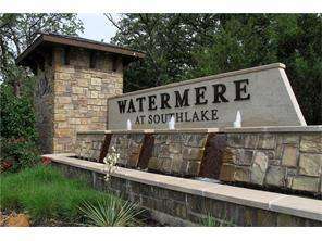 301 Watermere Drive #209, Southlake, TX 76092 (MLS #13504606) :: The Mitchell Group