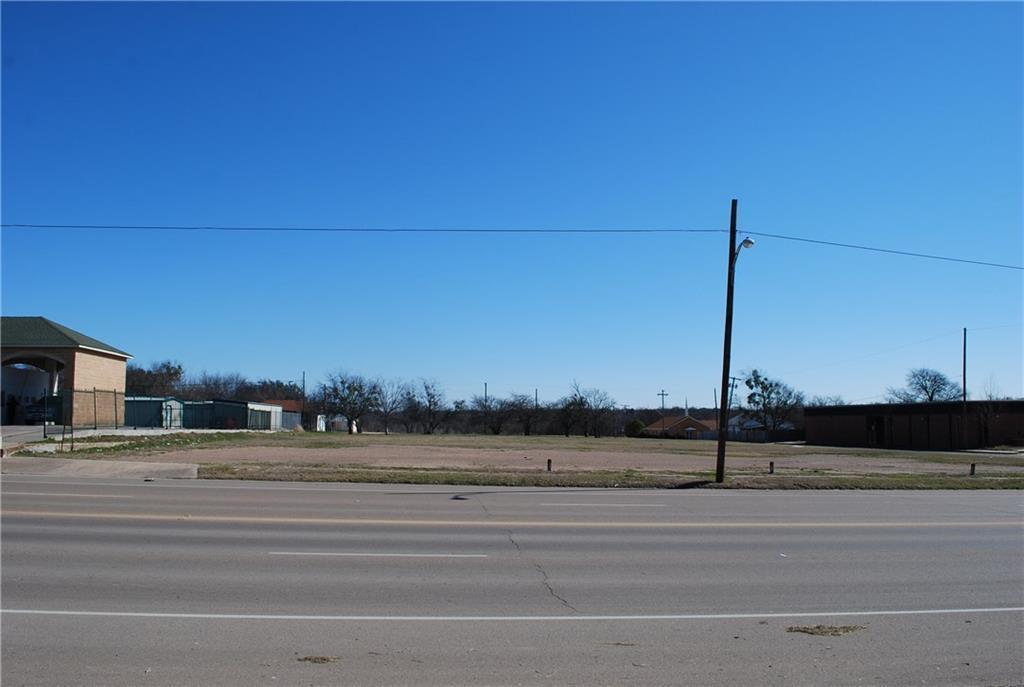 245 Waco Street - Photo 1