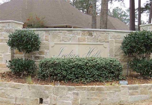 15909 Shepards, Lindale, TX 75771 (MLS #13577201) :: Frankie Arthur Real Estate