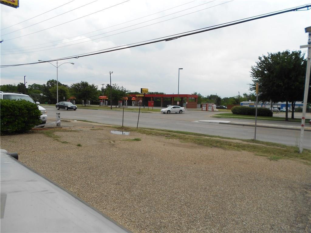8140 Bruton Road - Photo 1