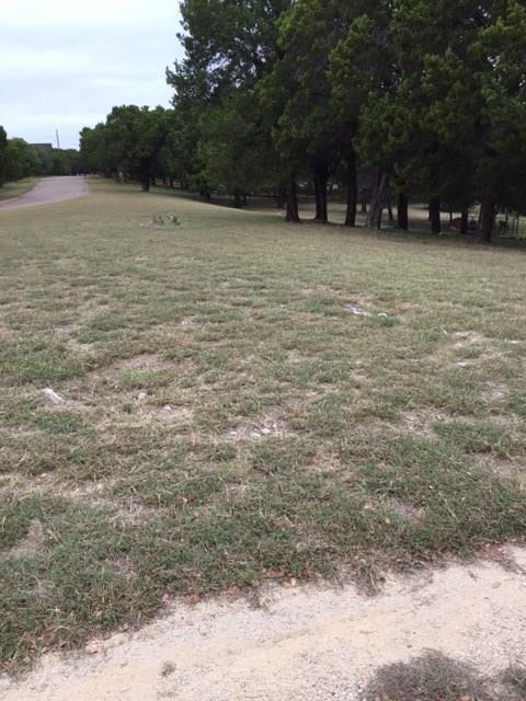 196 County Road 1526, Morgan, TX 76671 (MLS #13610093) :: Frankie Arthur Real Estate