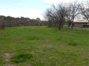 809 Fm 407 W, Argyle, TX 76226 (MLS #13610194) :: MLux Properties