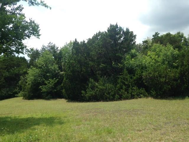 907 Trail Ridge Drive, Desoto, TX 75115 (MLS #13616660) :: RE/MAX Pinnacle Group REALTORS