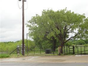 000 Hwy 377, Bartonville, TX 76461 (MLS #13624335) :: Steve Grant Real Estate