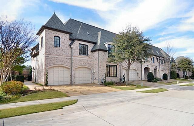 2101 Fawnwood Drive, Plano, TX 75093 (MLS #13630320) :: The Cheney Group