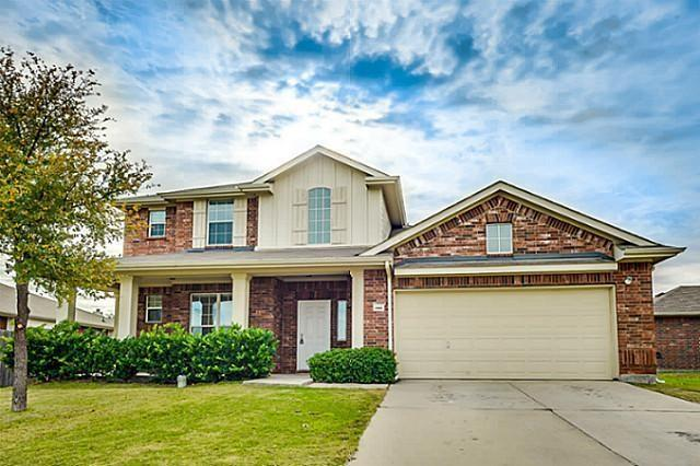 2116 Woodhaven Drive, Little Elm, TX 75068 (MLS #13631882) :: The Rhodes Team