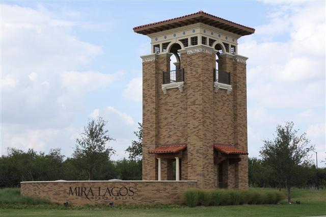 2927 Arenoso, Grand Prairie, TX 75054 (MLS #13631938) :: Century 21 Judge Fite Company
