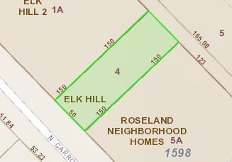 2118 N Carroll Avenue, Dallas, TX 75204 (MLS #13632013) :: Team Hodnett