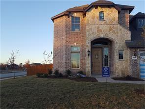 3301 Herron Drive, Melissa, TX 75454 (MLS #13633688) :: Real Estate By Design