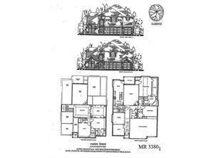 3311 Herron, Melissa, TX 75454 (MLS #13633695) :: Real Estate By Design