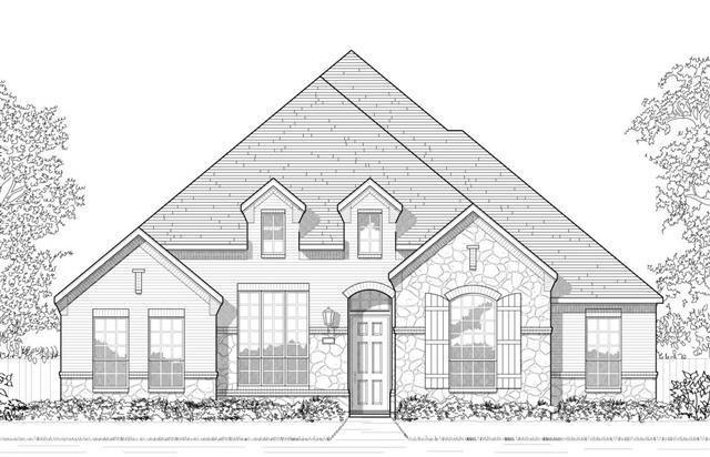 7614 Graystone Drive, Sachse, TX 75048 (MLS #13633730) :: Real Estate By Design