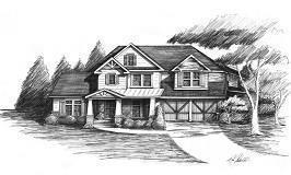 406 Pegasus Ridge, Argyle, TX 76226 (MLS #13634881) :: The Real Estate Station