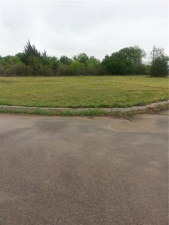 1062 Early Blvd Highway - Photo 1