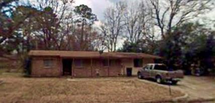 2540 Northcrest Drive, Tyler, TX 75702 (MLS #13643371) :: Magnolia Realty