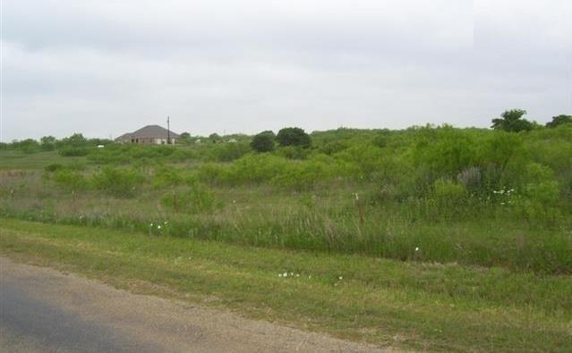 7468 Roller Road, Burkburnett, TX 76354 (MLS #13653296) :: The Real Estate Station