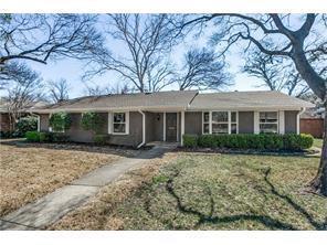 3232 Duchess Trail, Dallas, TX 75229 (MLS #13658049) :: MLux Properties