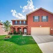 520 Prince Street, Cedar Hill, TX 75104 (MLS #13658288) :: Exalt Realty