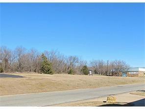 Lot 2 Cottonwood Drive, Sherman, TX 75090 (MLS #13658390) :: Team Hodnett
