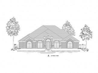 2917 Prairie View Drive, Northlake, TX 76226 (MLS #13662924) :: The Real Estate Station