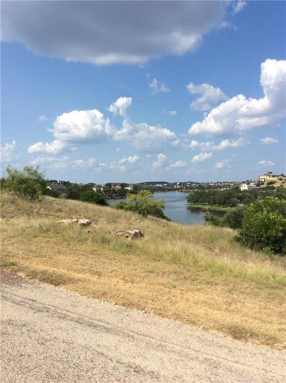 7084 Hells Gate Loop, Possum Kingdom Lake, TX 76475 (MLS #13663613) :: Team Hodnett