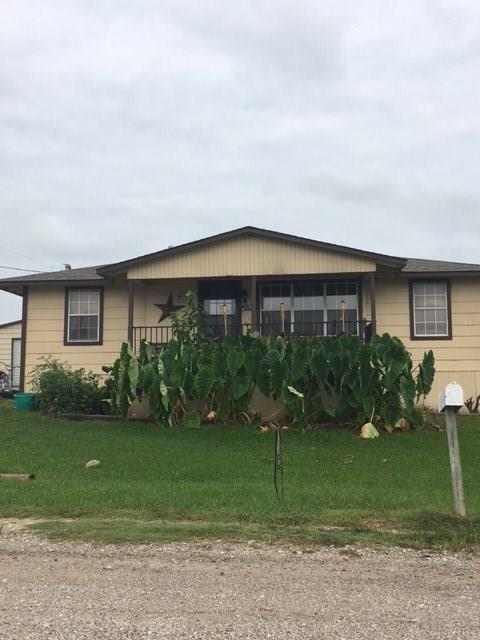 7999 Lake View Drive, Lone Oak, TX 75453 (MLS #13668932) :: The FIRE Group at Keller Williams