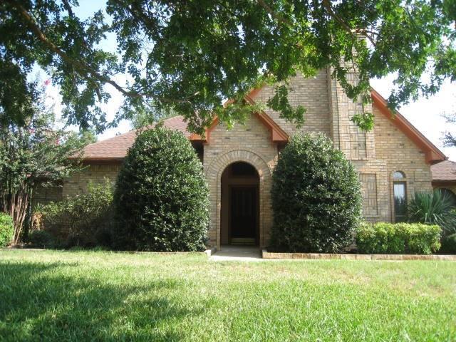 1610 Mockingbird Lane, Southlake, TX 76092 (MLS #13669438) :: The Marriott Group