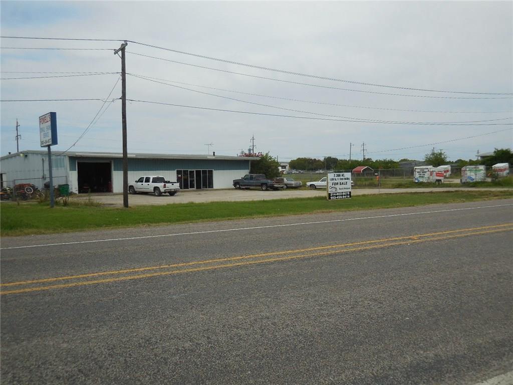 5700 Highway 66 - Photo 1