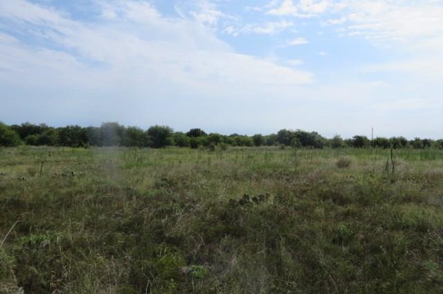 TBD Brook Field Drive, Justin, TX 76247 (MLS #13673239) :: RE/MAX Elite