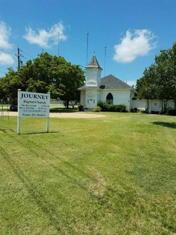302 Wylie Street, Cedar Hill, TX 75104 (MLS #13673470) :: RE/MAX Pinnacle Group REALTORS