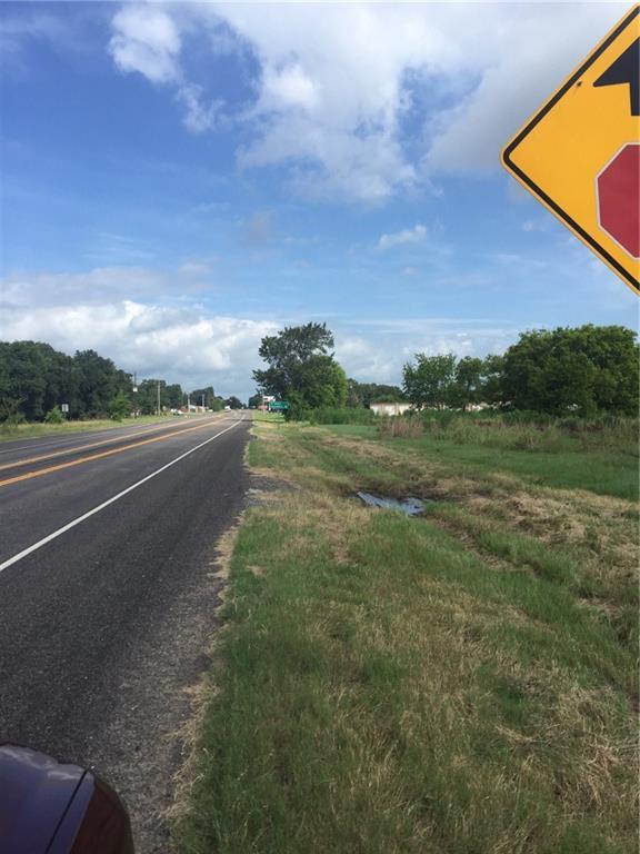 154 Hwy Highway, Yantis, TX 75497 (MLS #13673766) :: RE/MAX Elite