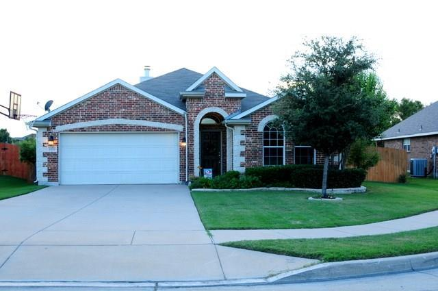 13233 Cheatham Court, Fort Worth, TX 76244 (MLS #13674190) :: RE/MAX Pinnacle Group REALTORS