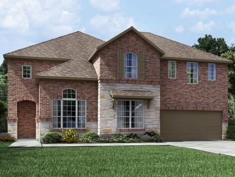 5015 Rosewood Lane, Sachse, TX 75048 (MLS #13674447) :: The FIRE Group at Keller Williams